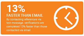faster-than-email