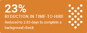 reduced-time-to-hire