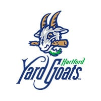 Hartford-Yard-Goats