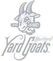 hartford-yard-goats-bw