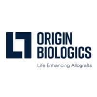 origin-biologics