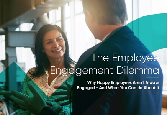 ebook-employee-engagement-dilemma