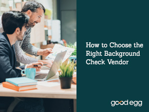 ebook-how-to-choose-the-right-background-check-vendor