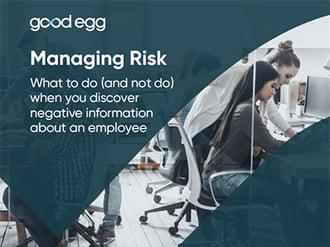 ebook-managing-risk
