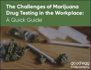marijuana-guide