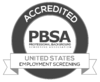 PBSA-accredited-BW-4