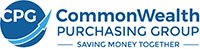 CommonWealth Purchasing Group