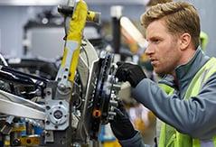 auto-manufacturer-pic