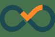 good-egg-logo-infinity