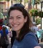 Stephanie Haft
