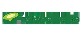 avochato-logo