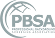 PBSA-member